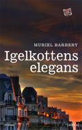Igelkottens_elegans_medium