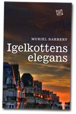 Igelkottens_elegans